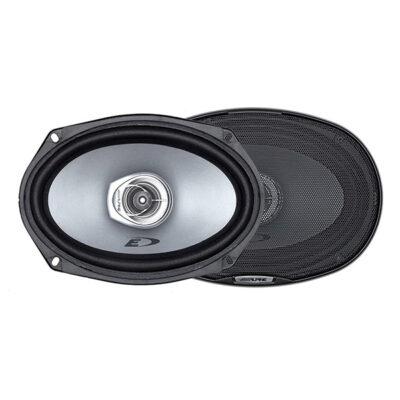 """6x9"""" Speakers"""
