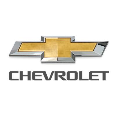 GM / Chevrolet