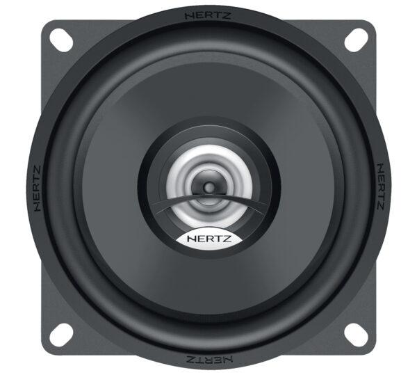 """HERTZ DCX100.3 4""""Car Speaker -"""
