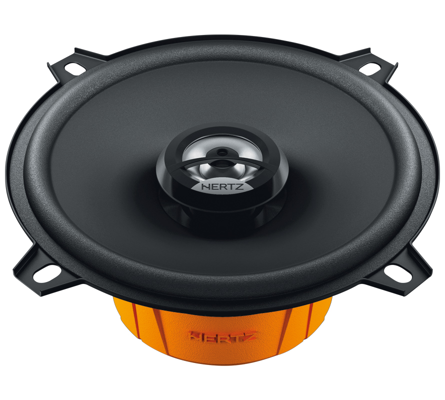 """HERTZ DCX130.3 6""""Car Speaker -"""