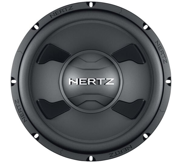 "HERTZ DS30.3 12""Subwoofer -"