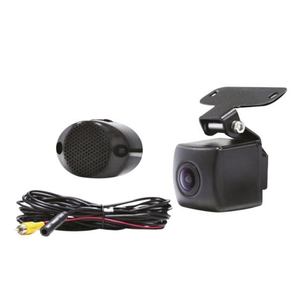 GATOR GXTA2 Reverse Camera -