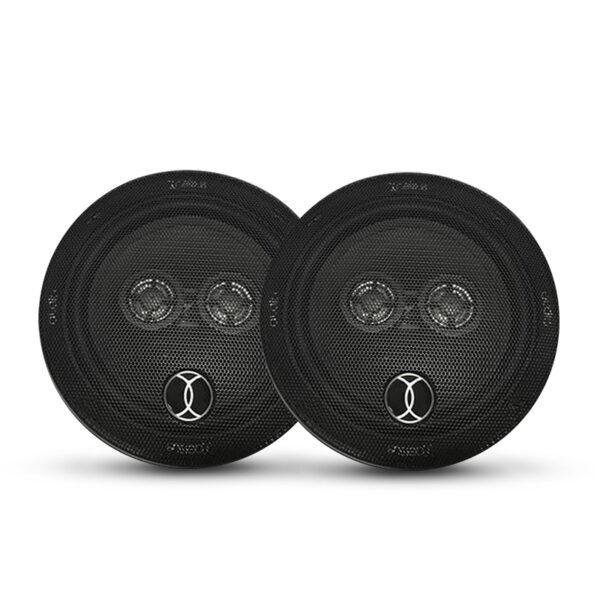 """HiFihq XCELSUS AUDIO XP620 6.5""""Car Speaker -"""