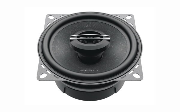 """HERTZ CX 100 4""""Car Speaker -"""