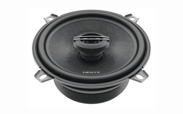 """HERTZ CX130 5""""Car Speaker -"""