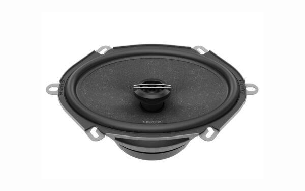 """HERTZ CX 570 5x7""""Car Speaker -"""