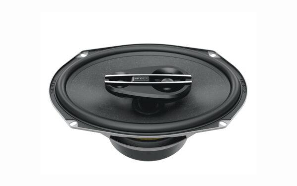 """HERTZ CX690 6x9""""Car Speaker -"""