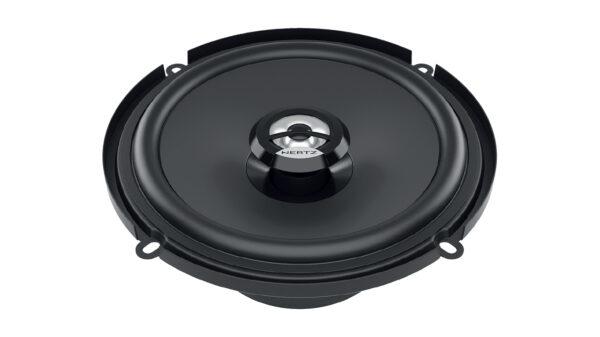 """HERTZ DCX.160.3 6""""Car Speaker -"""