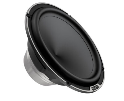 """7"""" Subwoofers"""