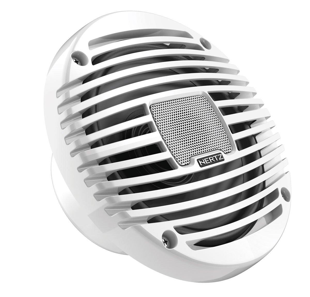 hertz HEX65MW Marine Speaker -