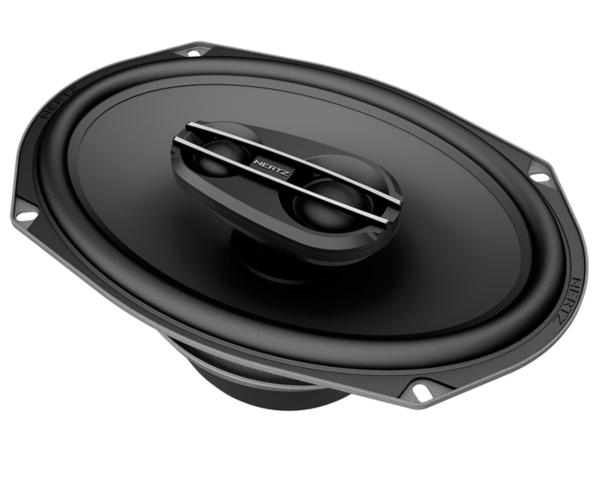 """HERTZ CPX690 6x9""""Car Speaker -"""