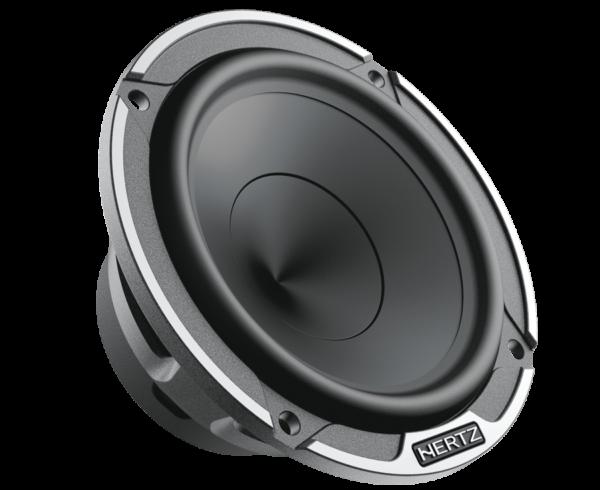 """HERTZ MP70.3 3""""Car Speaker -"""