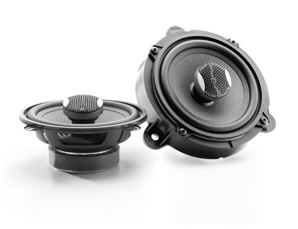 FOCAL ISREN130 2-Way Component Speakers for Renault -