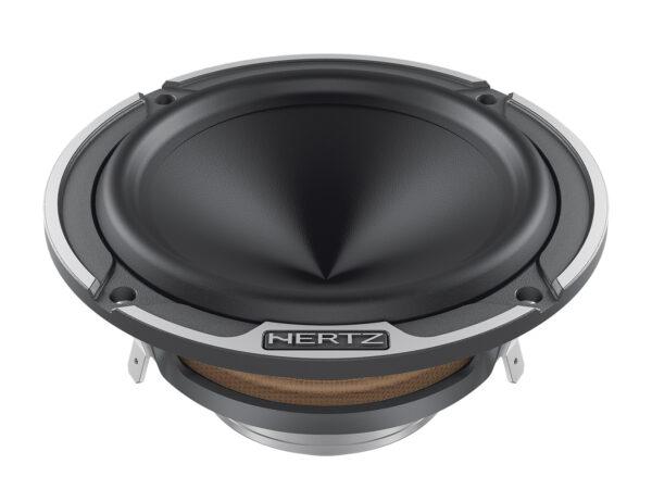 """HERTZ ML700.3 3""""Car Speaker -"""