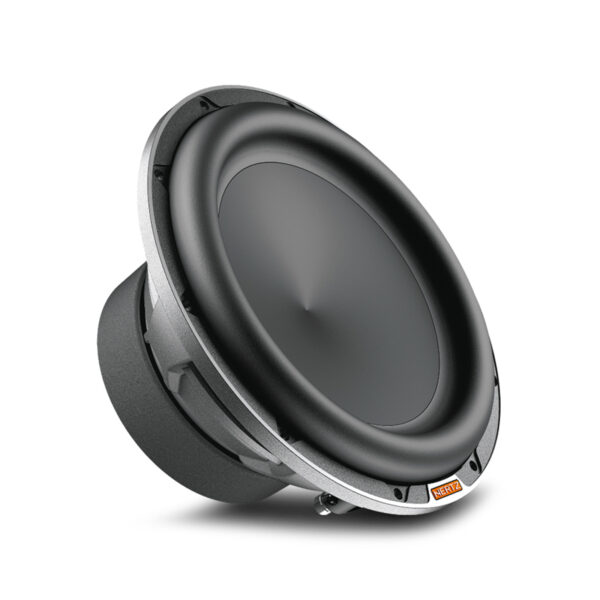 "HERTZ MP250D23 10"" SUBWOOFER -"