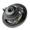 FOCAL P20FE – 200MM – 500W FLAX SUBWOOFER -