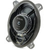FOCAL IS TOY 690 TOYOTA SPEAKER -