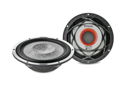 "FOCAL 8WM 8"" Utopia M SERIES subwoofer -"