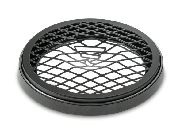 """FOCAL GRILLE 3.5WM 3.5"""" Utopia M grille -"""