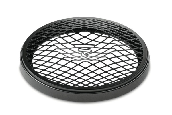 """FOCAL GRILLE 6WM 6.5"""" Utopia M grille -"""