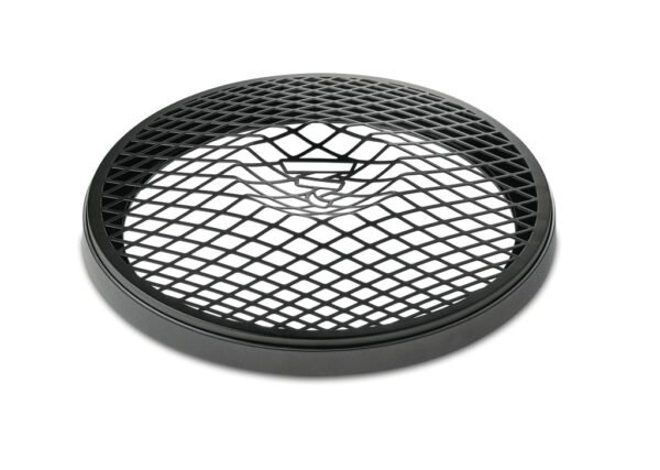 """FOCAL GRILLE 8WM 8""""Utopia M grille -"""