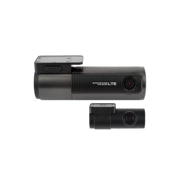 Blackvue DR750LTE-2CH LTE 4G Dash Camera -