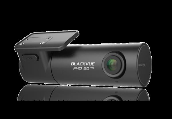 Blackvue DR590-1CH Dash Camera 1080p Full HD 60FPS -