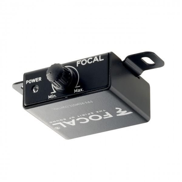 FOCAL FPX 4.800 4-CH AMPLIFIER -