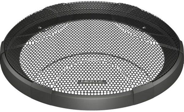 HERTZ DG100.3 Car Speaker Grill -