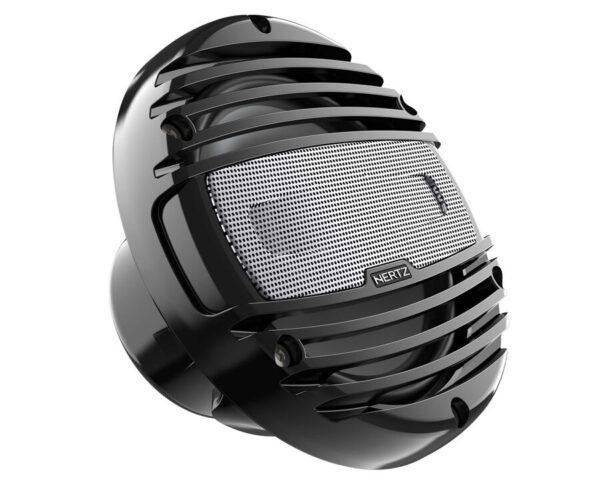 hertz HMX65LDC Marine Speaker -