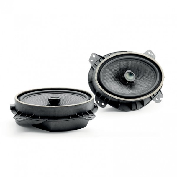 FOCAL IC TOY 690 TOYOTA SPEAKER -