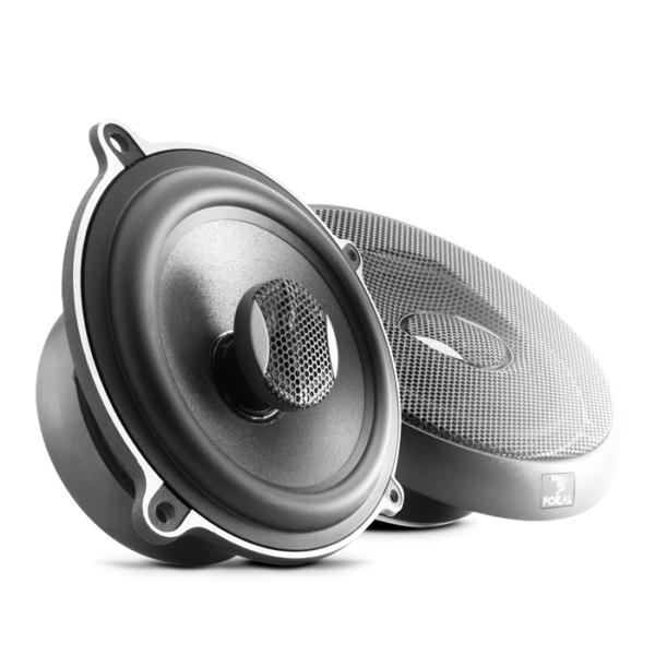 FOCAL PC 130 5″ 2-WAY Car Speaker -