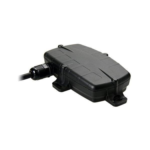 AXIS AVT2 CAR SECURITY GPS TRACKING -