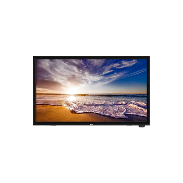 AXIS AX1922 LED DVD/TV FOR CARAVANS -