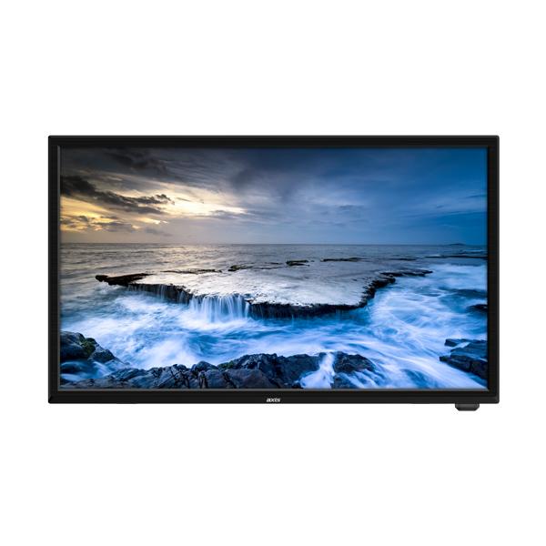 AXIS AX1932 LED DVD/TV FOR CARAVANS -