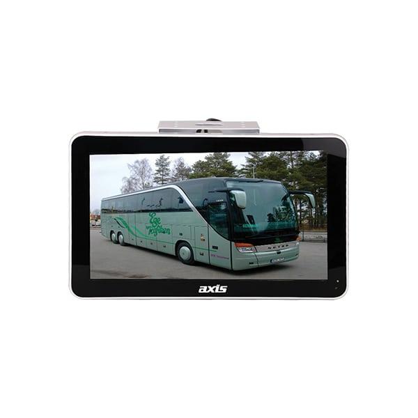 AXIS BA1855 BUS MONITOR -