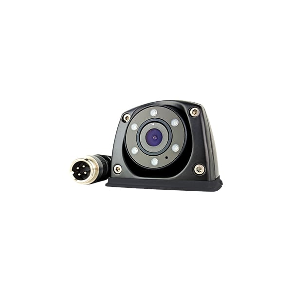 AXIS C40 MULTI-FIT REARVIEW CAMERA -