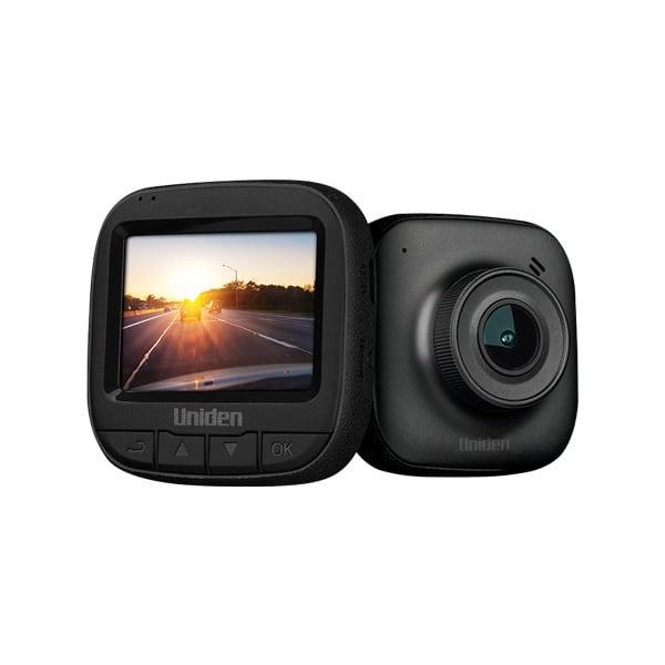 UNIDEN CAM30 DASH Camera -