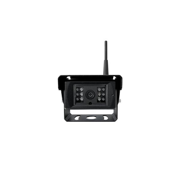 AXIS CC007W 2.4G WIRELESS REAR CAMERA -