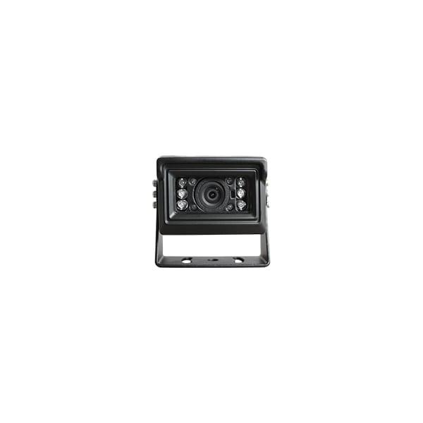 AXIS CC05 – Series 1 COMPACT CCD CAMERA -