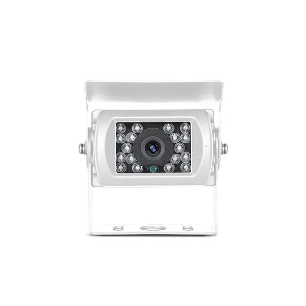 AXIS CC08W HEAVY DUTY CCD REARVIEW CAMERA -
