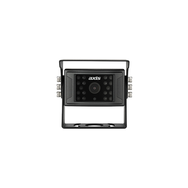 AXIS CC20 – Series 3 WIDEANGLE CCD REARVIEW CAMERA -