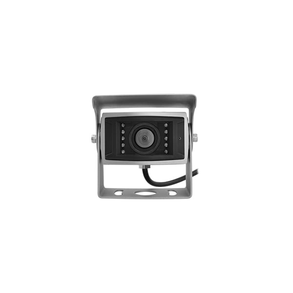 AXIS CC20 – Series 2 WIDEANGLE CCD REARVIEW CAMERA -