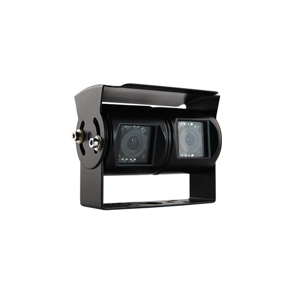 AXIS CC50 TWIN REARVIEW CAMERA -