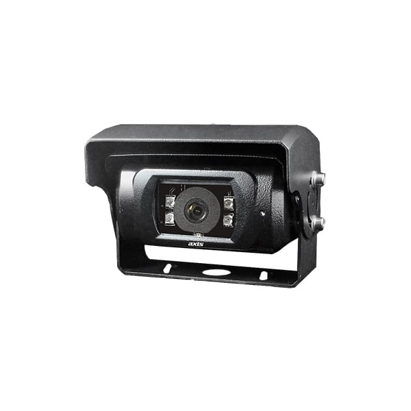 AXIS CC70M CCD REARVIEW CAMERA WITH AUTO SHUTTER -
