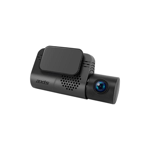 AXIS DVR601 DASH Camera -