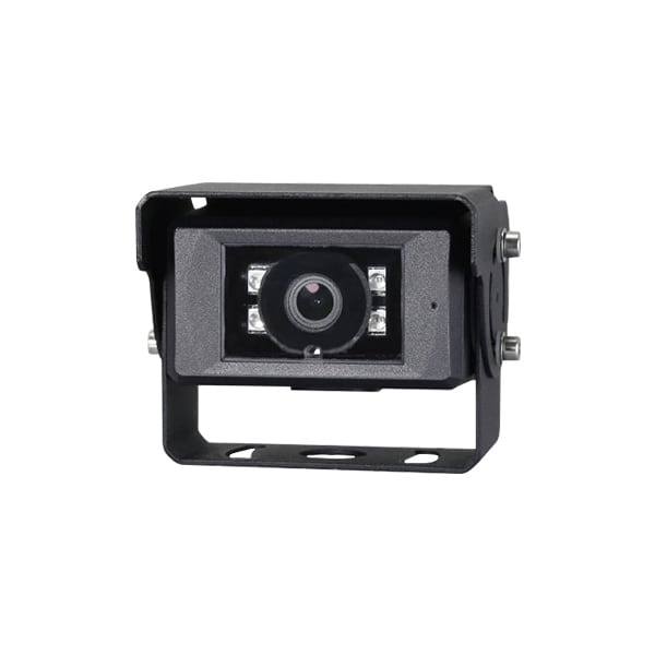 AXIS FHD639 REARVIEW CAMERA -