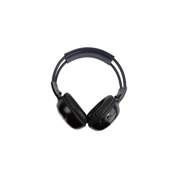 AXIS IR1400D WIRELESS HEADPHONES -