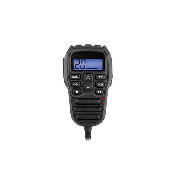 MIDLAND MK802 MICROPHONE -