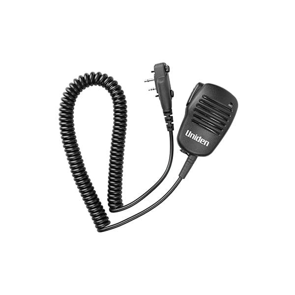 UNIDEN SM800 MICROPHONE -